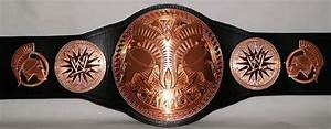WWE UNIFIED TAG TEAM CHAMPIONSHIP KIDS SIZE REPLICA ...