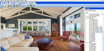 Home Design Software Overview Decks And Landscaping Image