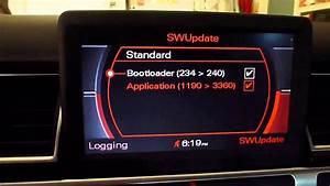Audi Mmi Update Download : update mmi software from 1190 to 3360 on 2006 audi a8 ~ Kayakingforconservation.com Haus und Dekorationen