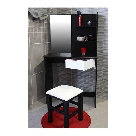 coiffeuse design pour chambre meuble chambre avec miroir 231142 gt gt emihem com la
