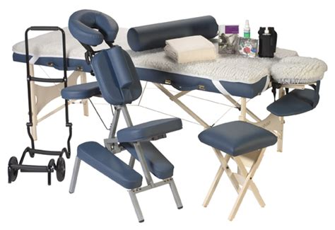 nirvana 2n1 massage table package object moved