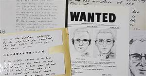 After arrest in Golden State Killer case, Zodiac Killer ...