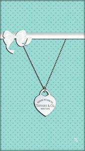 131 best Tiffany & Co Wallpaper images on Pinterest