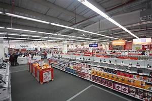 Satfinder Media Markt : upload a picture ~ Frokenaadalensverden.com Haus und Dekorationen