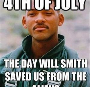 Independence Day Movie Quotes. QuotesGram