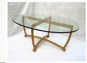 artistic small round coffee table midcityeast With artistic small round coffee table