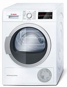 Seche Linge Classe A : seche linge classe energetique ~ Premium-room.com Idées de Décoration