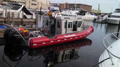 Boat Us Insurance by Chicago Fishing Reports Chicago Fishing Forums View
