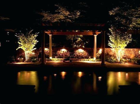 outdoor patio lighting ideas patio wall lighting ideas outdoor nurani