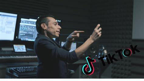 Edy Talent - Te-am vazut pe Tik Tok ( Official Video ...