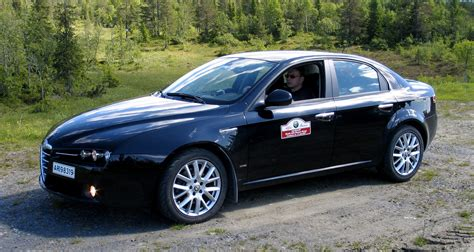 Filealfa Romeo 159 Norway Wikipedia