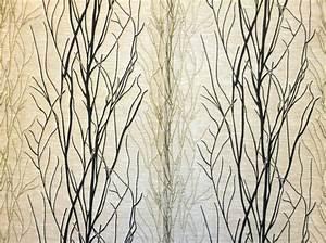 Curtain Fabric Texture Pattern | Curtain Menzilperde.Net
