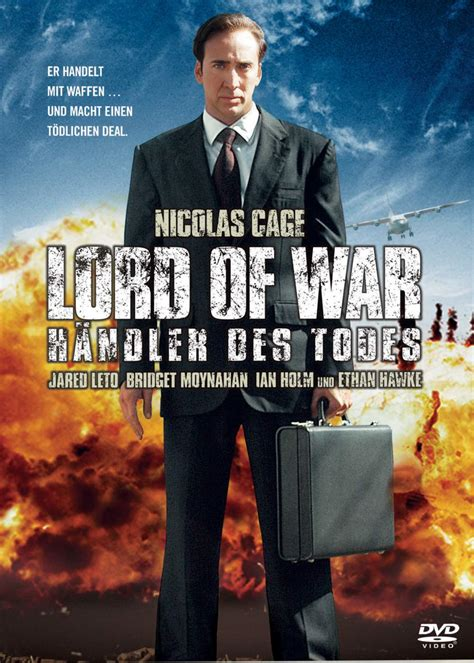 lord  war haendler des todes film