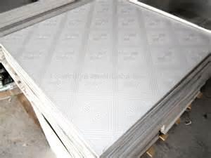 images of suspended pvc gypsum board ceiling car interior design
