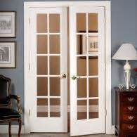 home depot pre hung interior doors interior doors from lowes house additions