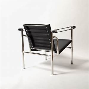 Lc1 Le Corbusier : chaoscollection rakuten global market le corbusier lc1 sling chairs black ~ Sanjose-hotels-ca.com Haus und Dekorationen