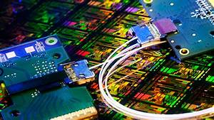 Intel  The Future Of Electronics Is A Hybrid Silicon