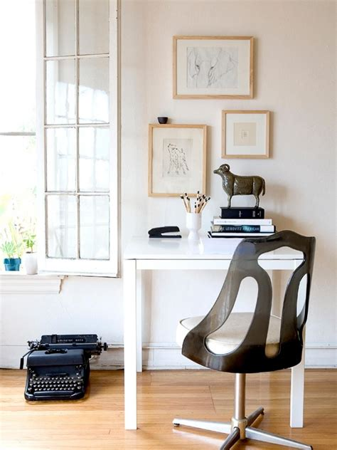small home office design small home office ideas hgtv
