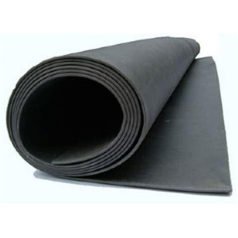 sound absorbing rug soundproofing mat sbm5 sbm5 heavy soundproofing mat