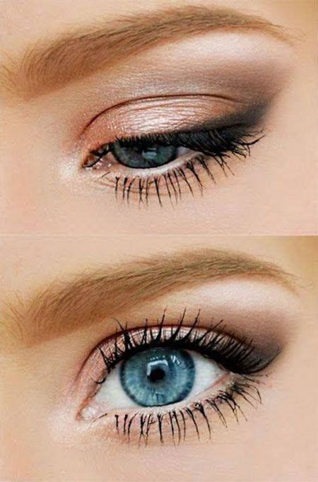 hottest spring makeup ideas   fresh face styles weekly
