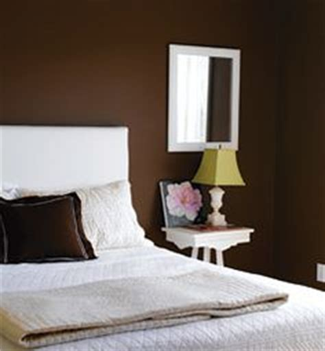 1000 images about rooms with a brown painted wall on