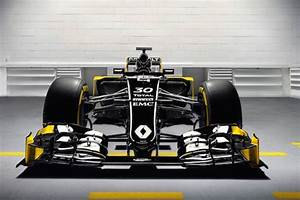 F1 Renault Moteur : renault investira 1 milliard dans son quipe renault sport f1 tomorrownewsf1tomorrownewsf1 ~ Maxctalentgroup.com Avis de Voitures