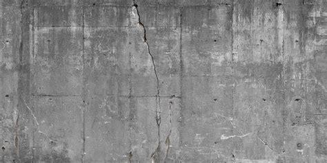 concretewall  concretewall