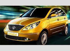 tata motors Cars, Car Models, Car Variants, Automobile