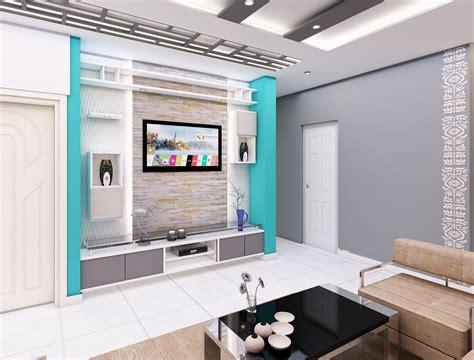 home interior designers  chennai interior design