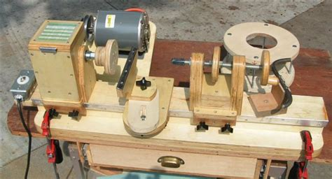 tools wpbower woodturner
