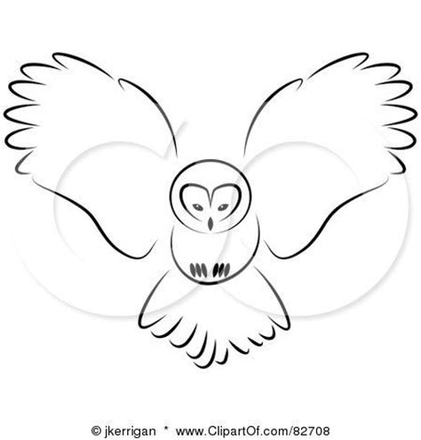 simple owl drawings black and white the 25 best simple owl drawing ideas on owl