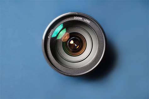 Camera Terminology For Dslr Camera Lenses