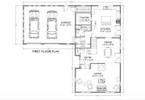 Genius House Plans 3000 Sq Ft by House Plans 3000 Square