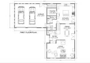 1000 sq ft floor plans floor plans 3000 square foot 3000 square house plans house plans 1000 square