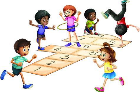 activities children