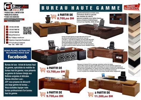 maroc bureau catalogue mobilier de bureau professionnel maroc