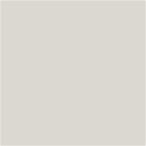 behr 1439 dove gray match paint colors myperfectcolor