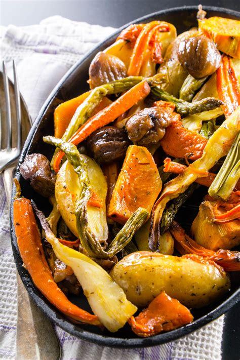 cuisiner au four legumes d hiver a cuisiner 28 images l 233 gumes d