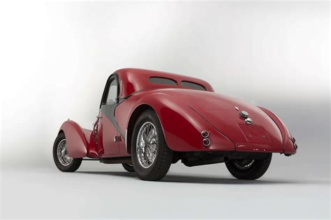 Buy & sell bugatti cars online in the uae. 1938 Bugatti Type 57C Atalante Coupe For Sale - AAA