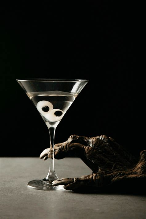 spooky martini pictures   images  facebook