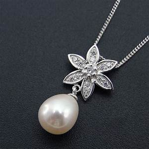 White Gold Necklace Price Philippines - Jewelry Ideas