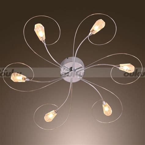 Unique Ceiling Fans with Lights Type : Unique Ceiling Fans