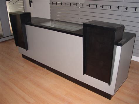 And Counters by Shop Counter Tp575 Shop Counters Iii