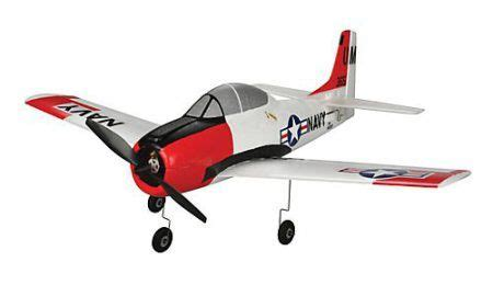 Entry Level Aircraft by Best 20 Micro Rc Planes Ideas On Rc Model