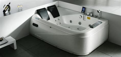 whirlpool badewannen kaufen optirelax
