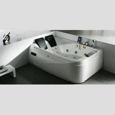 Whirlpool  Badewannen Kaufen Von Optirelax