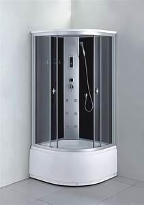 Cabine De Douche Lapeyre : cabine douche promo top cabine de douche domino complte x ~ Premium-room.com Idées de Décoration