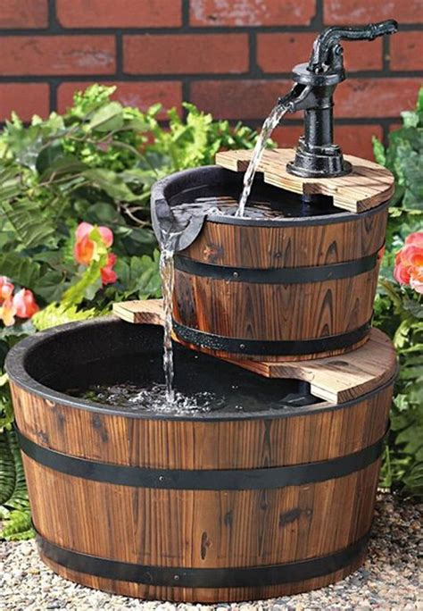 10 Ways Of Using Barrels In Home Decor  Interiorholicm. Decorating Ideas For Living Rooms. Screen Room Kits. Staircase Decorating Ideas Wall. Rooms For Rent San Francisco. Mens Bedroom Wall Decor. Decorative Centerpieces For Dining Table. How To Design Your Living Room. Decorative Metal Waste Baskets
