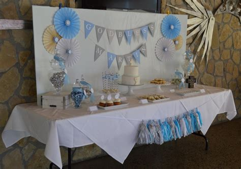 Communion Party Ideas. Dressing Room Furniture. Angel Decorations For Baby Shower. Living Room Curtains. Lighted Tree Home Decor. Living Room Sofa. Disney Princess Theme Party Decorations. Vase Decoration. Images Of Living Rooms