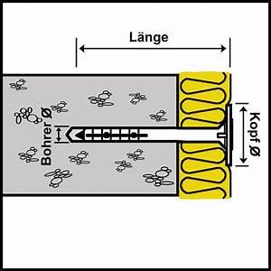 11kg Gasflasche Maße : 100 tellerd bel zugelassen mit kunststoffstift 10x260mm ~ Articles-book.com Haus und Dekorationen